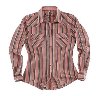 Resistol Women's Sherri Cervi Owasco Snap Shirt