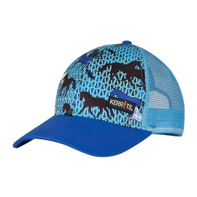 Kerrits Trucker Ride Cap