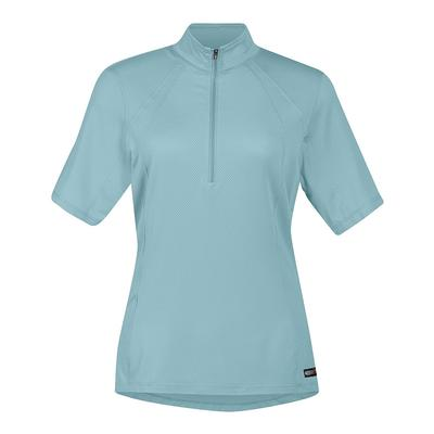 Kerrits Women's Ice Fil Shortsleeve Solid Shirt