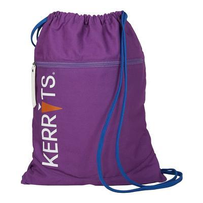 Kerrits Cinch Pack
