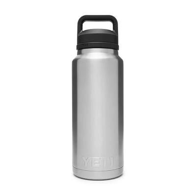 Yeti Rambler 36oz Bottle With Chug Cap
