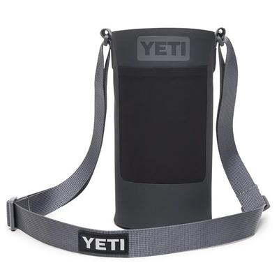 Yeti Rambler Large Bottle Sling