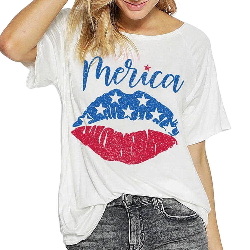 This Is Merica Tee