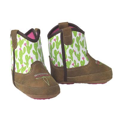 M&F Western Infant Anaheim Shoes