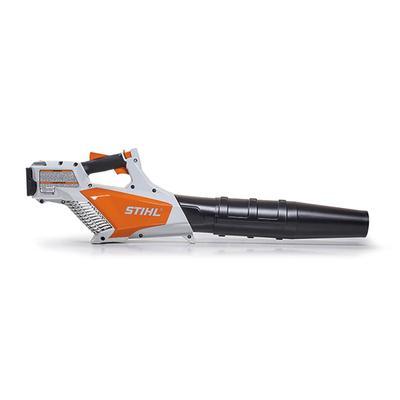 Stihl BGA 57 Lithium-Ion Battery Powered Blower With Charger