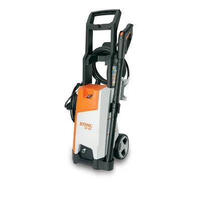 STIHL Electric Pressure Washer