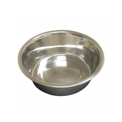 96oz Standard Food Bowl
