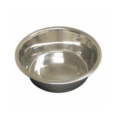 8oz Standard Food Bowl