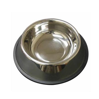 16oz Non-Tip Anti-Skid Bowl