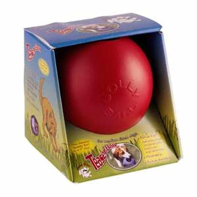 Jolly Pets Teaser 6 Inch Jolly Ball