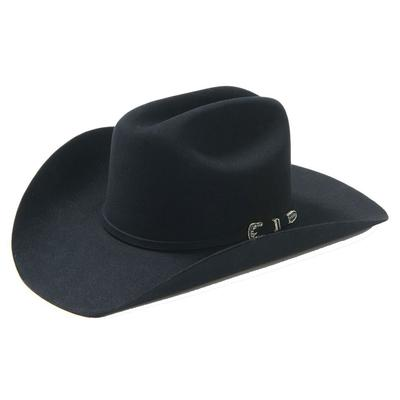 Stetson Men's Skyline 6x Felt
