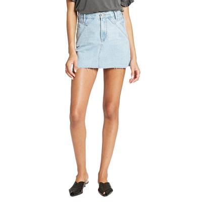 Dear John Women's Quinn Skirt