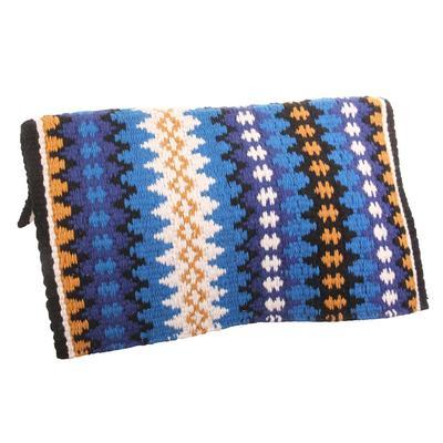Mayatex Nova Wool Saddle Blanket