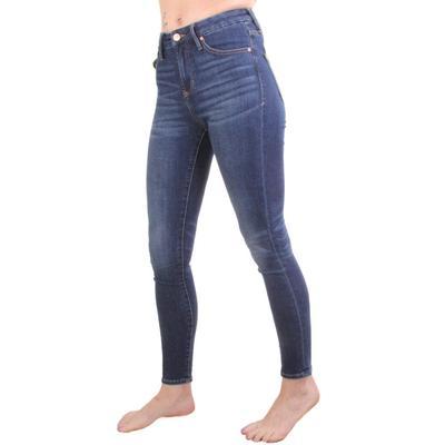 Dear John Women's Olivia Skinny Jeans
