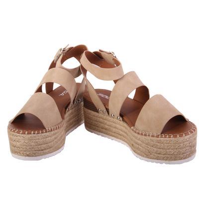 Women's Alpine Wedge Sandals
