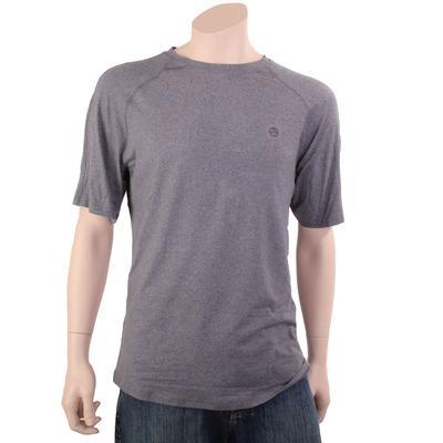 Wrangler Men's Turbulence Performance Shirt