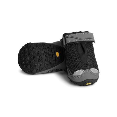 Ruffwear Grip Trex Dog Boots Set of 4