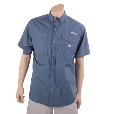 Columbia Men's Bonehead Shirt