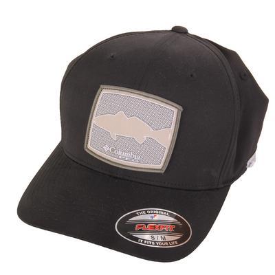 Columbia Slack Tide 2 Hat