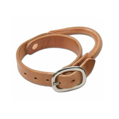 PC Nightlatch Security Strap