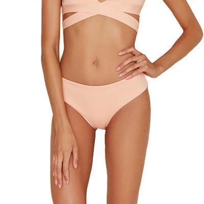 Dippin Daisy's Women's Classic Bikini Bottom