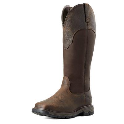 Ariat Men's Snakeboot Waterproof Hunting Boots
