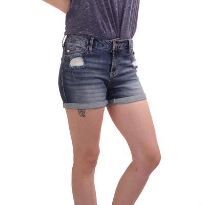 Dear John Women's Ava Shorts