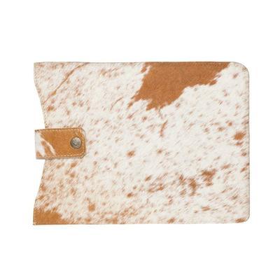 Myra Bag Hazel Spill Ipad Cover