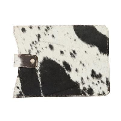 Myra Bag Vogue Splash Ipad Cover