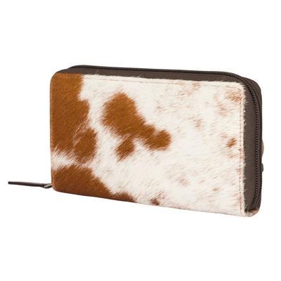 Myra Pretty Patches Hairon Wallet