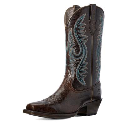 Ariat Women's Sundown Western Boots