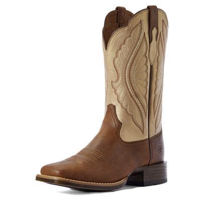 Ariat Women's Primetime Western Boots