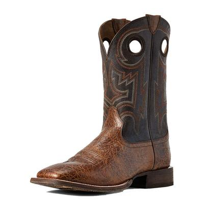 Ariat Men's Circuit Pro Western Boots