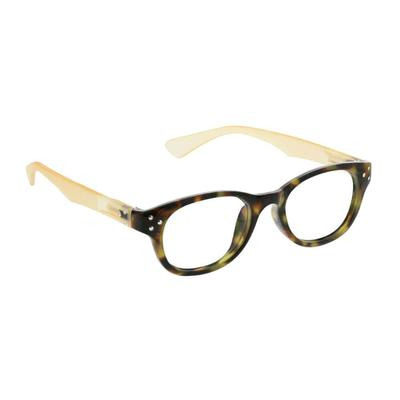 Peepers Women's Show Stopper Reading Glasses