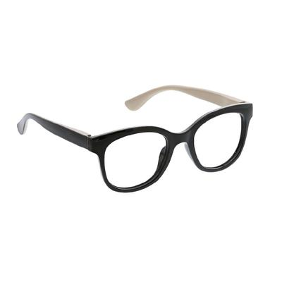 Peepers Women's Grandview Reading Glasses