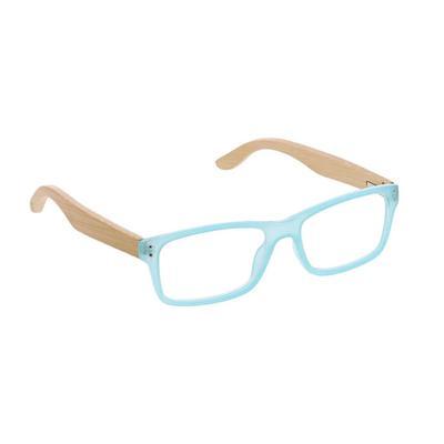 Peepers Women's Al Fresco Reading Glasses