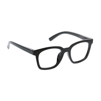 Peepers Women's To The Max Reading Glasses