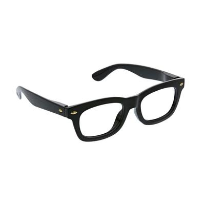 Peepers Women's Lois Reading Glasses