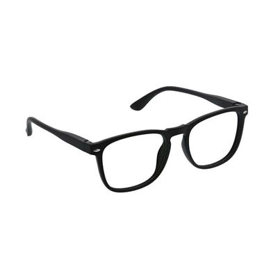 Peepers Women's Dylan Reading Glasses