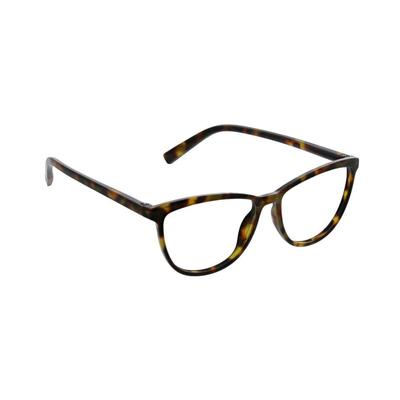 Peepers Women's Bengal Reading Glasses