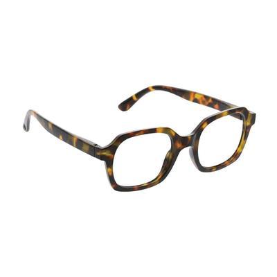 Peepers Women's Jet Set Reading Glasses