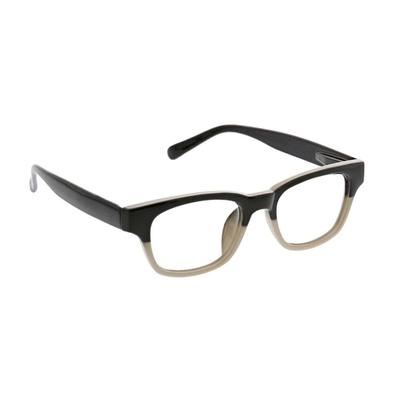 Peepers Women's Layover Reading Glasses