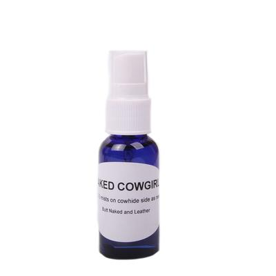 Naked Cowgirl Extra Strength Spray