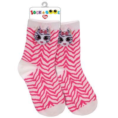 Kiki Sock-A-Boos