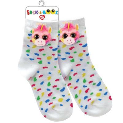 Fantasia Sock-A-Boos