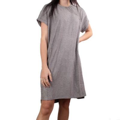 Another Love Women's Jacklyn Dress