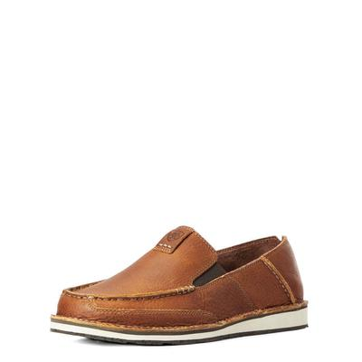 Ariat Men's Eco Cruiser Casual Shoes