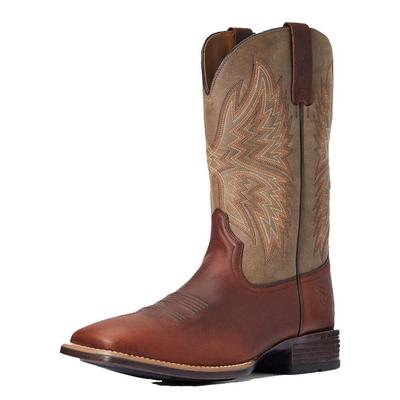 Ariat Men's Valor Ultra Western Boots