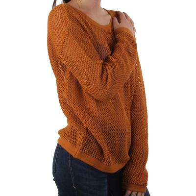 Another Love Women's Zuri Sweater