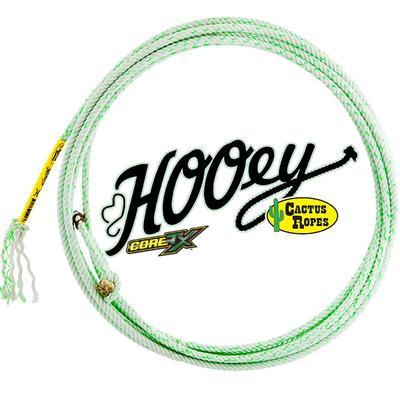 Cactus Ropes Hooey CoreTX 10.5  Rope